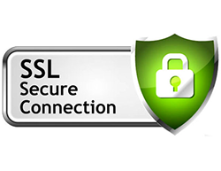 6870ssl-security-1
