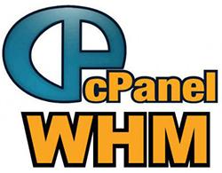 cpanel-whm-logo-1