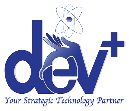 Your Strategic Technology Partner